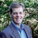 Alan Robinson
